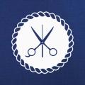 tumgi_logo