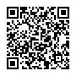 【公式LINE】QRコード